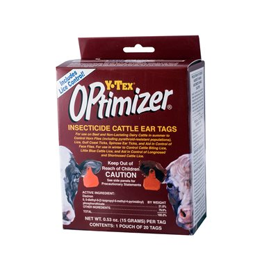 OR-OPTIMIZER-COMBO-BLK