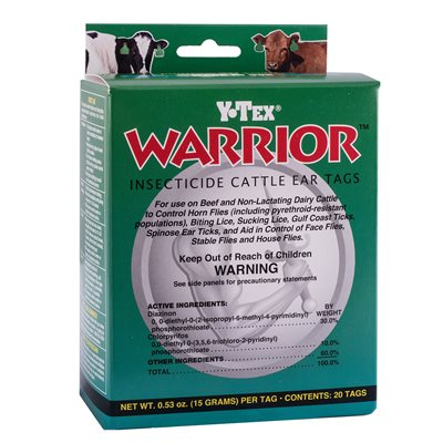 WARRIOR-COMBO-BLK